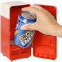 USB Minikühlschrank - Bild 2