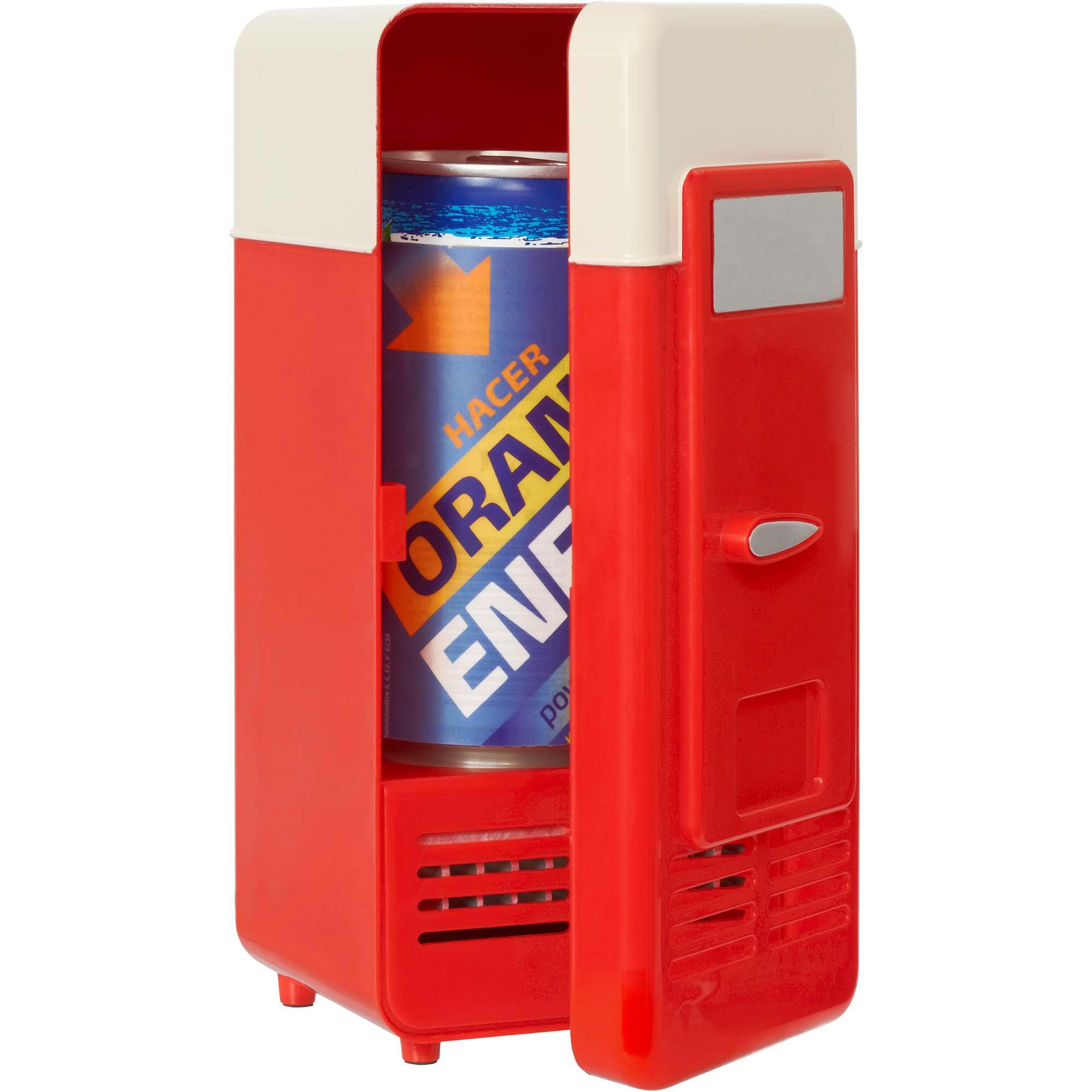 Ausgezeichnet Getränkekühlschrank Red Bull Fotos - Die Kinderzimmer ...