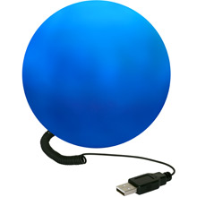 USB Mood Ball - Bild 1