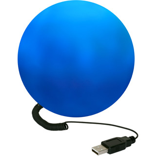 USB Mood Ball