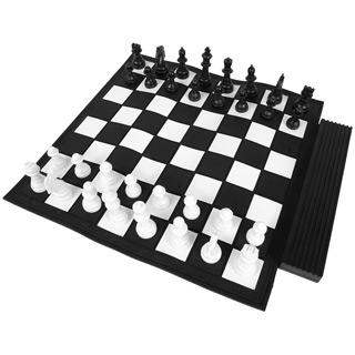 USB Schachbrett