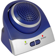 USB Air Refresher