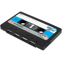 Cassette Hub - Bild 1