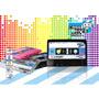 Cassette Hub - Bild 5