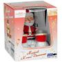 USB Weihnachtsmann Drums - Bild 6