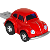 USB Stick VW K�fer