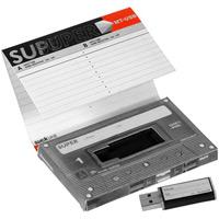 USB Drive Mix Tape