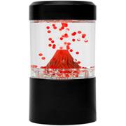USB Mini Volcano