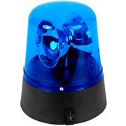 USB Blaulicht