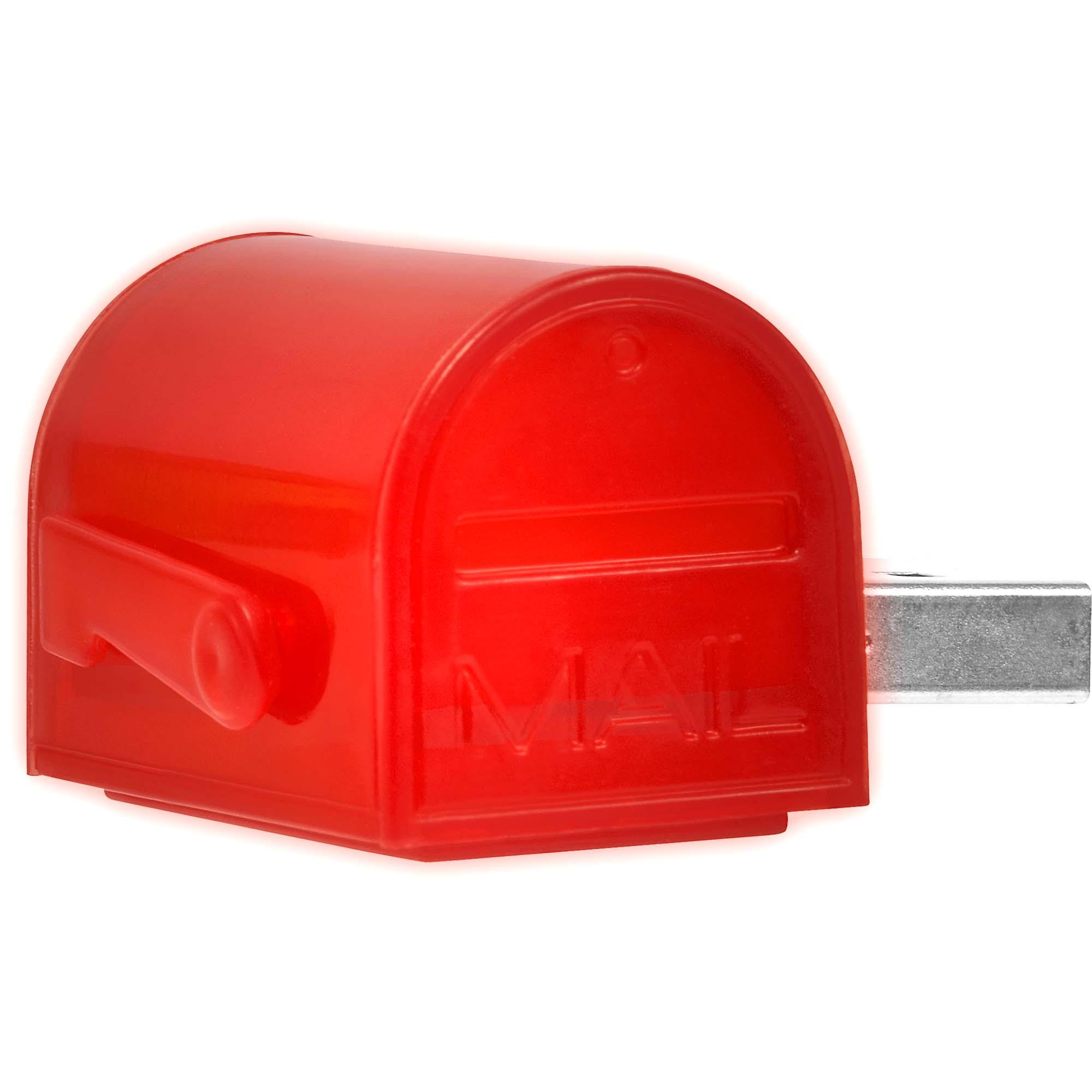email melder