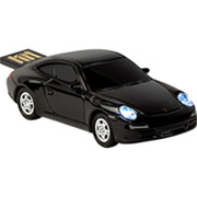 USB Stick Porsche 997 (4 GB)