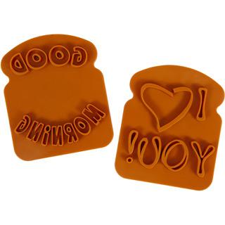 Mood Toast