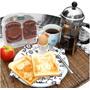 Mood Toast - Bild 4
