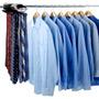 Elektrischer Krawattenhalter mit Beleuchtung - Bild 4