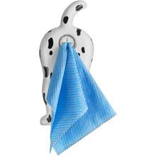 Handtuchhalter Dog End - Bild 1