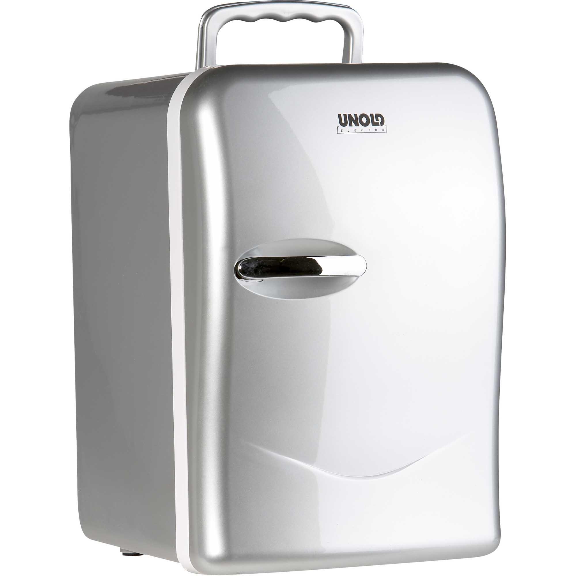 Unold Maxi-Cooler