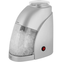 Design Ice Crusher