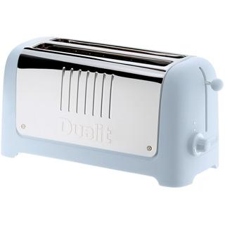 toaster 4 scheiben table basse relevable. Black Bedroom Furniture Sets. Home Design Ideas