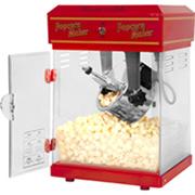 Popcorn Maschine Movie Time