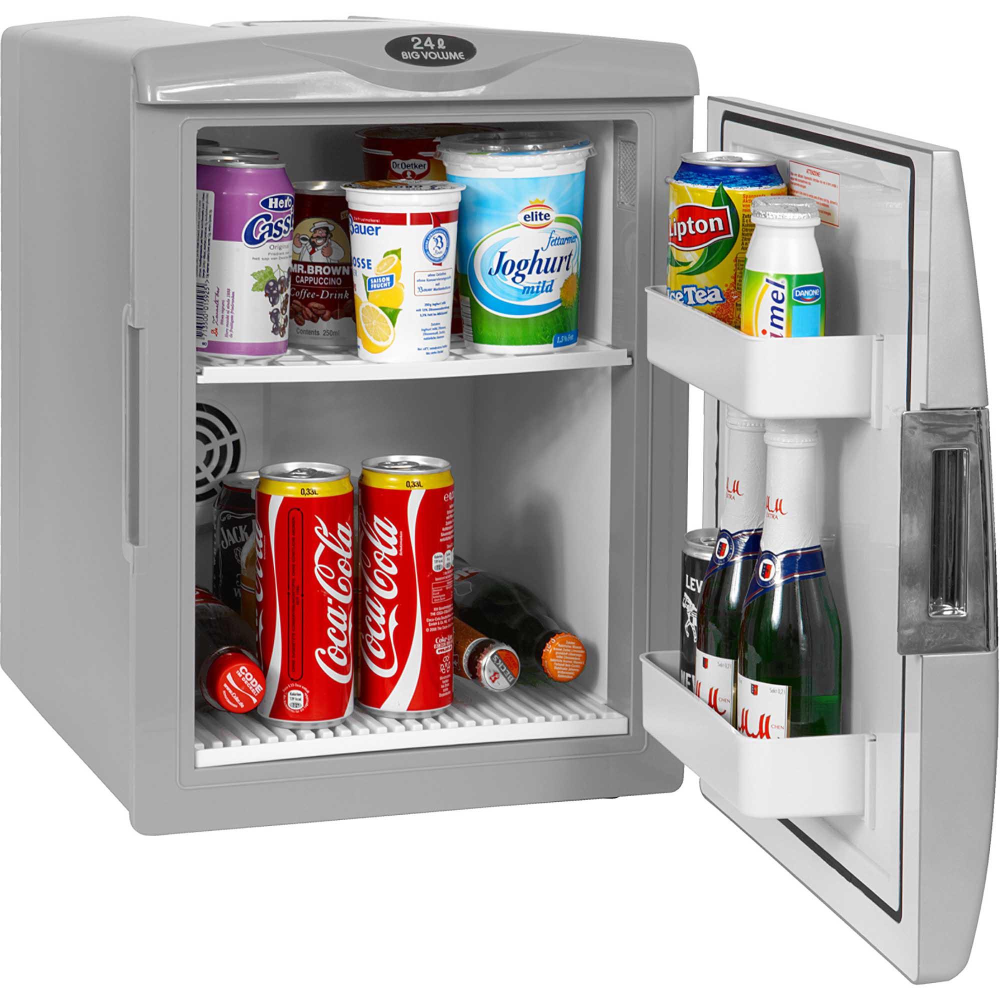 Minikühlschrank \