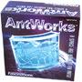 AntWorks - Bild 6