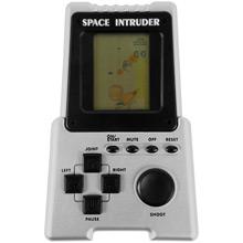 LCD Game Space Intruder - Bild 1