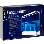 Antquarium SuperSet LED