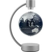 Magnet-Schwebeglobus (10 cm)