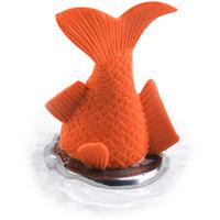 Stöpsel Stuck Fish