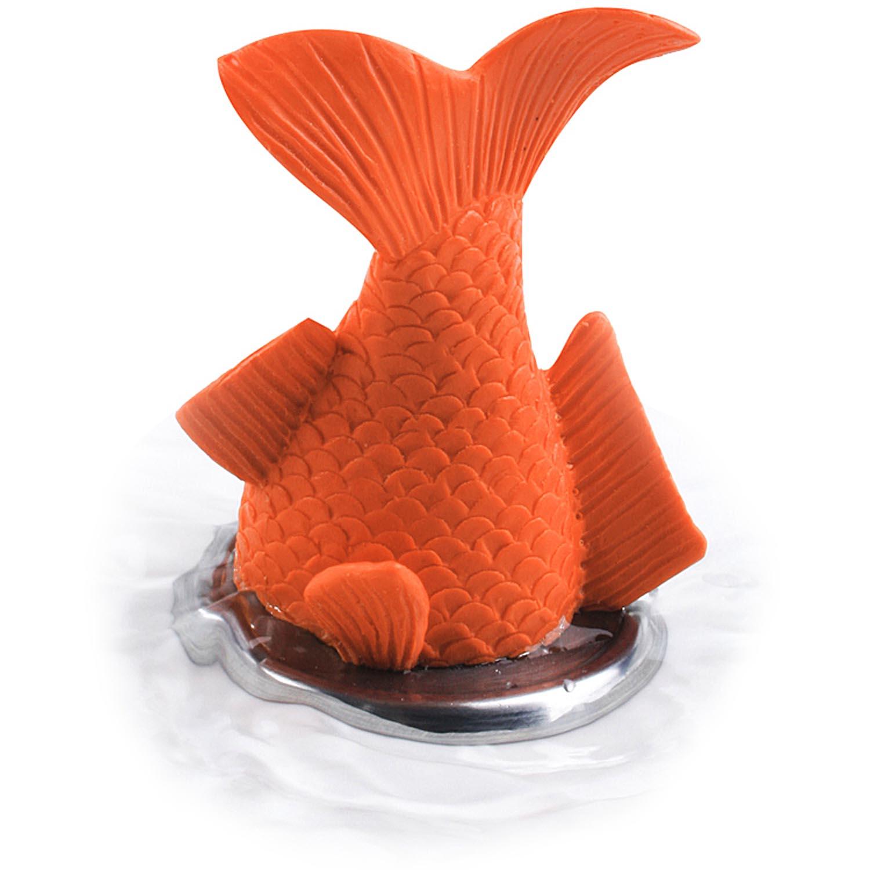 Stopsel Stuck Fish Blitzversand In 6 Std