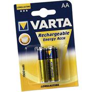 Varta Easy Energy AA Rechargeable (2er)