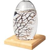Kirschbaum Plattenständer für kleines EcoSphere Oval