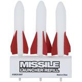Refill-Set für USB-Raketenwerfer