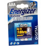 Batterie Energizer Lithium AAA (2er) - Bild 1
